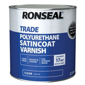 ronseal-trade-polyurethane-satincoat-satin-varnish-clear-2-5ltr-ref-38561-1
