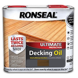 ronseal-ultimate-decking-oil-2-5ltr-dark-oak-ref-36938