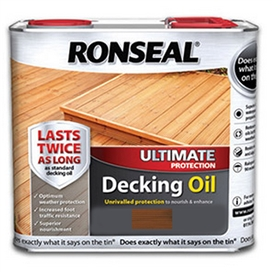 ronseal-ultimate-decking-oil-2-5ltr-natural-cedar-ref-36934