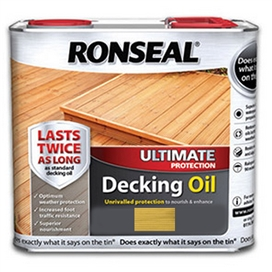 ronseal-ultimate-decking-oil-2-5ltr-natural-pine-ref-36936