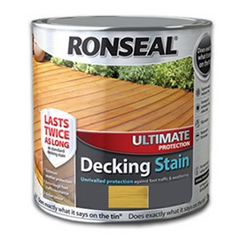 ronseal-ultimate-decking-stain-2-5ltr-natural-pine-ref-36903