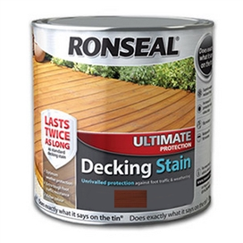 ronseal-ultimate-decking-stain-2-5ltr-rich-mahogany-ref-36909