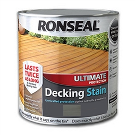 ronseal-ultimate-decking-stain-2-5ltr-stone-grey-ref-36911