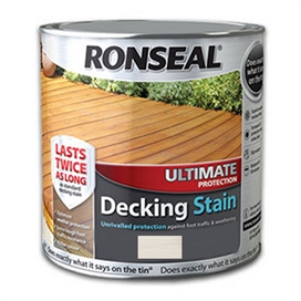 ronseal-ultimate-decking-stain-2-5ltr-white-wash-ref-36910