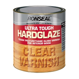 ronseal-ultra-tough-varnish-clear-750ml-gloss-ref-09054.jpg