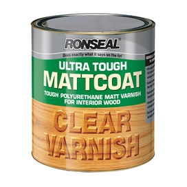 ronseal-ultra-tough-varnish-matt-750ml-gloss-ref-09056.jpg
