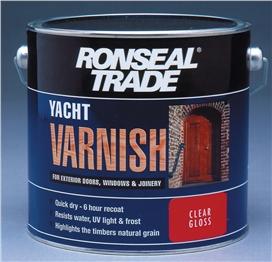 ronseal-yacht-varnish-1ltr-ref-32796.jpg