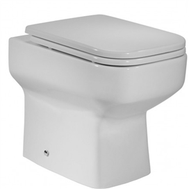 roper-rhode-geo-back-to-wall-pan-with-seat-cover-ref-gbwpan