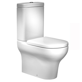 roper-rhode-note-close-coupled-wc-pan-ref-nccpan