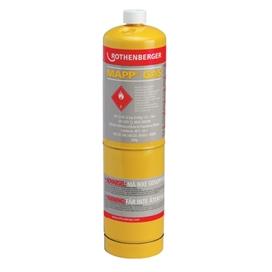 rothenberger-mapp-gas-cylinder-.jpg