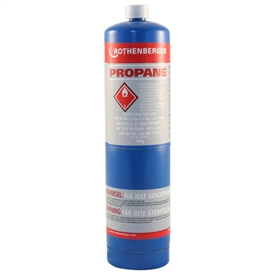 rothenberger-propane-gas-cyl-3.5664.jpg