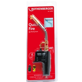 rothenberger-quick-fire-torch-only-3-5645m.jpg