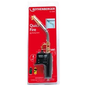 rothenberger-super-fire-torch-set-c-w-mapp-gas-3.5669e.jpg