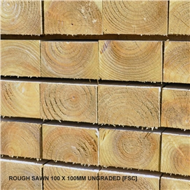 rough-sawn-100x100mm-ungraded-f-
