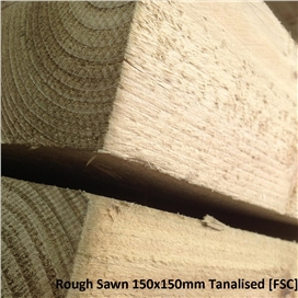 rough-sawn-150x150mm-tanalised-[f].jpg