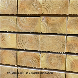 rough-sawn-150x150mm-ungraded