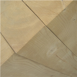 rough-sawn-22x100mm-treated-5-4m-7-2m-imported-c16-24