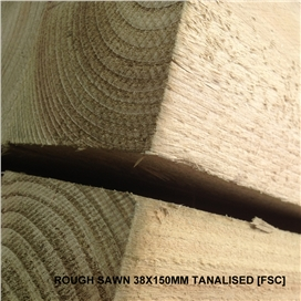 rough-sawn-38x150mm-tanalised-fsc-