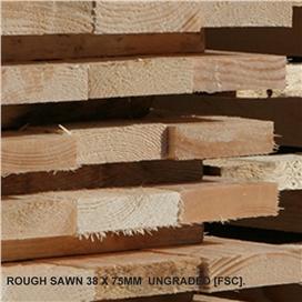 rough-sawn-38x75mm-ungraded-f-