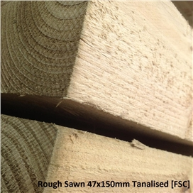 rough-sawn-47x150mm-tanalised-[f].jpg