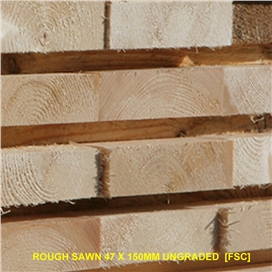 rough-sawn-47x150mm-ungraded-f-