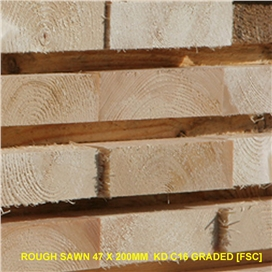 rough-sawn-47x200mm-kd-c16-graded-f-