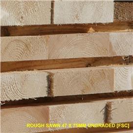 rough-sawn-47x75mm-ungraded-f-