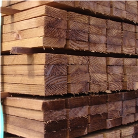 rough-sawn-75x100-brown-treated-fsc