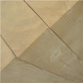 rough-sawn-75x100mm-ungraded-5-4m-7-2m-f-