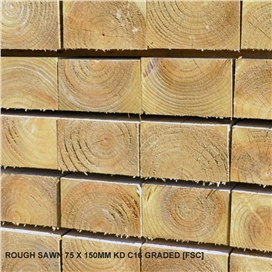 rough-sawn-75x150mm-kd-c16-graded-f-