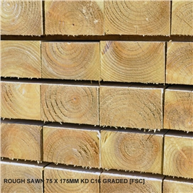 rough-sawn-75x175mm-kd-c16-graded-f-