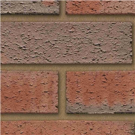roughdales-red-multi-rustic-65mm
