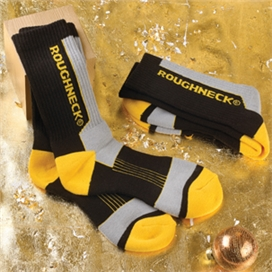 roughneck-2-pairs-of-compression-boot-socks-ref-xms15socks-10