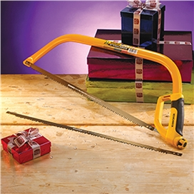 roughneck-24-bow-saw-with-free-extra-blade-ref-xms15bowsaw