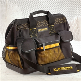roughneck-40cm-16-wide-mouth-tool-bag-ref-xms16toolbag