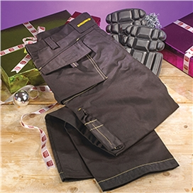 roughneck-holster-trousers-c-w-knee-pads-34-waist-ref-xms15trou34