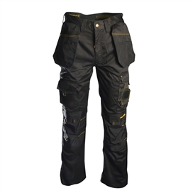 roughneck-holster-trousers-c-w-knee-pads-36-waist-ref-xms15trou36-1