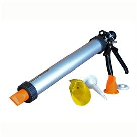roughneck-mortar-pointing-gun-kit--10