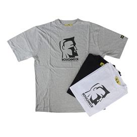 roughneck-triple-pack-t-shirts-large-ref-rnktshrt3l