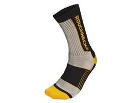 roughneck-work-socks-twin-pack-ref-xms18worksox