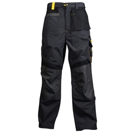 roughneck-work-trousers-32-leg-38-waist-ref-xms14trou38