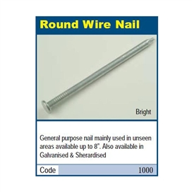 round-head-nails-100mm-x-4.50mm-x-500g-pack-ref-19003009.jpg