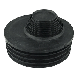 rubber-110mm-universal-waste-adapter-ref-d95