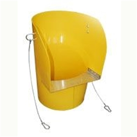 rubbish-chute-top-side-entry-hopper-ref-318102001