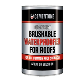 rufabrush-roof-waterproof-2-5l-ref-15509