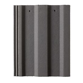 russell-cheviot-roof-tile-slate-grey.jpg