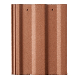 russell-cheviot-roof-tile-terracotta.jpg