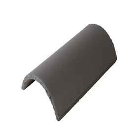 russell-half-round-ridge-tile-anthracite.jpg