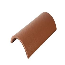 russell-half-round-ridge-tile-peat-brown.jpg