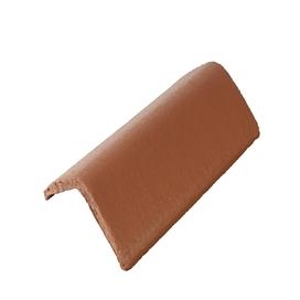 russell-multi-ridge-tile-peat-brown.jpg